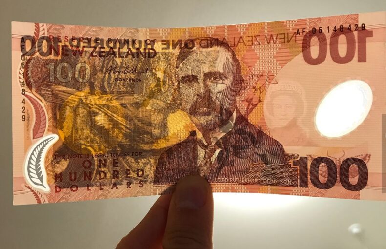 Best Quality Counterfeit Banknotes For Sale