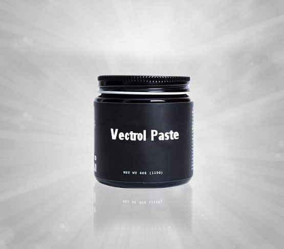 Buy Vectrol Paste Online